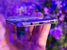 Samsung Galaxy M10 ve Galaxy M20 Fiyatları Şaşırttı ! 14