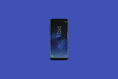 Samsung Galaxy S8 Satış Rekorları Kırabilir 44