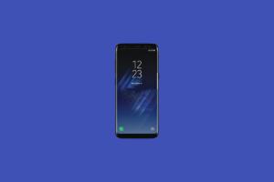 Samsung Galaxy S8 Satış Rekorları Kırabilir 5