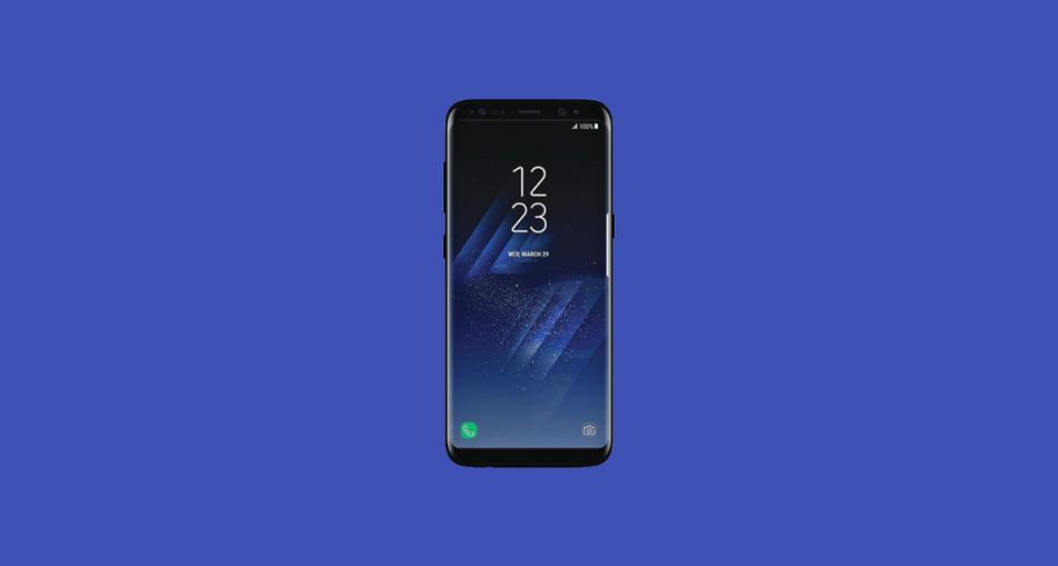 Samsung Galaxy S8 Satış Rekorları Kırabilir 1