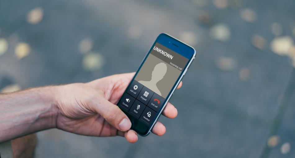 Telefonlara Cevap Vermeyen Kişiler Hakkında Bilmeniz Gerekenler 7