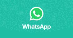 WhatsApp'ta 'grup görüntülü görüşme' devri başladı 15
