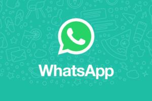 WhatsApp'ta 'grup görüntülü görüşme' devri başladı 4