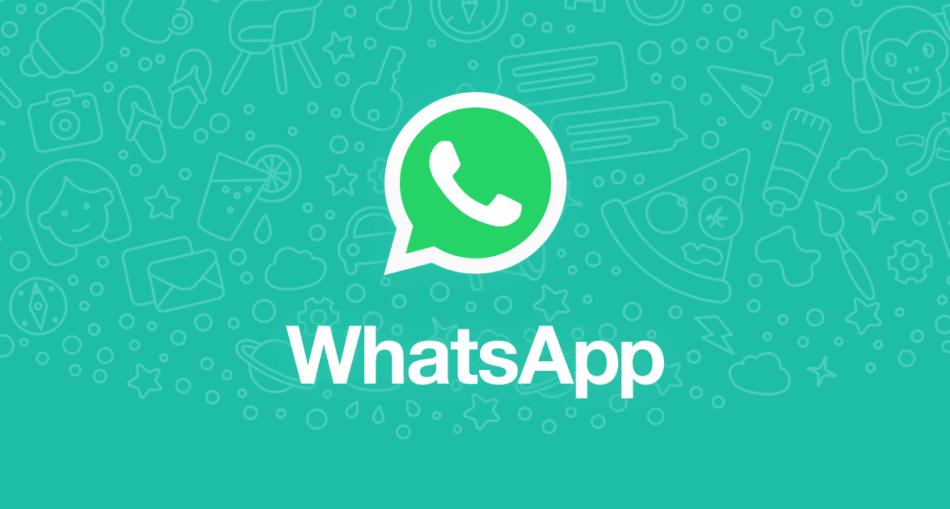 WhatsApp'ta 'grup görüntülü görüşme' devri başladı 1