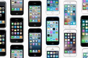 Apple ilk iPhone'un 10. yılına özel paylaşımları ve Kutlamaları 7