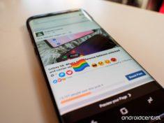 Facebook'ta Yeni LGBT Emoji Nasıl Alınır ? 2