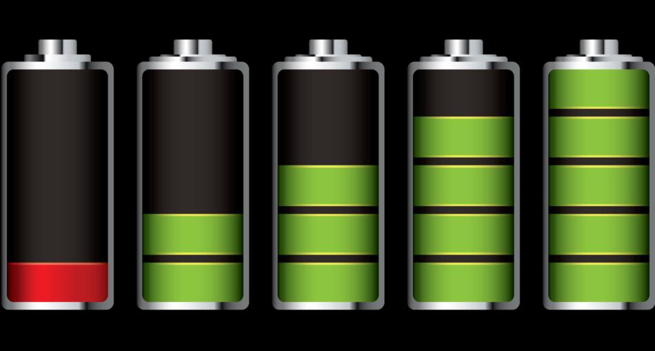 2017'nin En Güçlü Bataryasına Sahip Telefonları 1