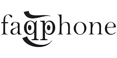 Faqphone