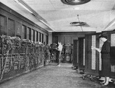 Bilgisayarın Tarihçesi 11