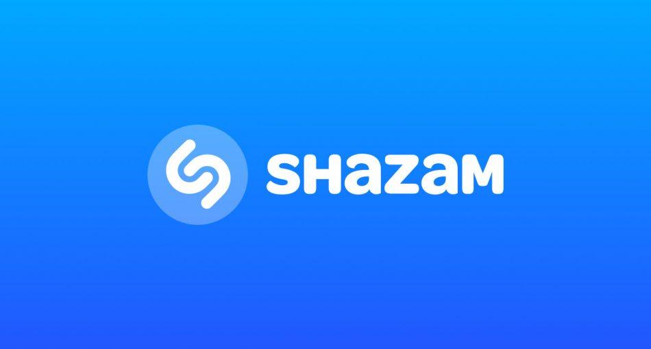 Shazam Android Mağazasından Kaldırılabilir. 1