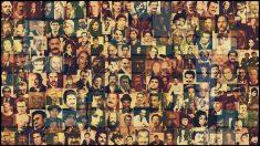 Türk Sinemasının Tarihi 16