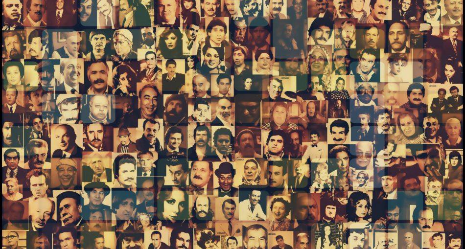 Türk Sinemasının Tarihi 1