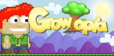 Growtopia'da 3 Madde İle Hızlı Gelişmek 16