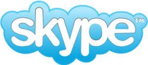 Skype Şifrelemeli Özel Mesajlar Sundu! 7