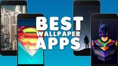 En İyi 5 Wallpaper Uygulaması 14