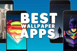 En İyi 5 Wallpaper Uygulaması 4