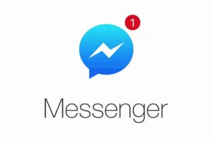 Facebook Messenger'in Bilinmeyen 3 Özelliği 5