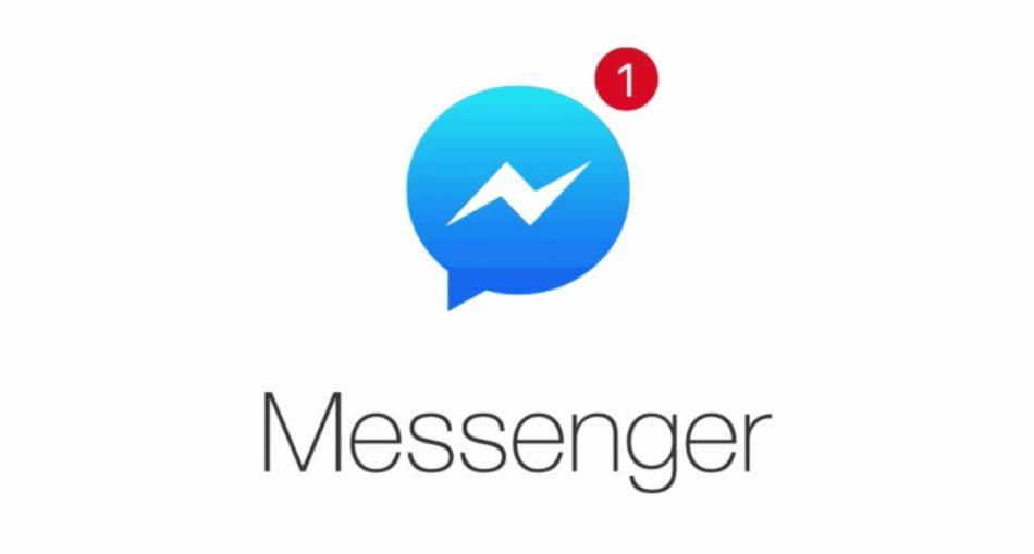 Facebook Messenger'in Bilinmeyen 3 Özelliği 1