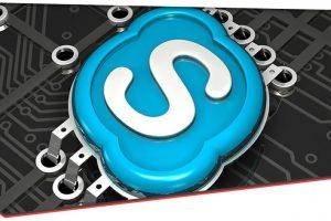 Skype Şifrelemeli Özel Mesajlar Sundu! 4
