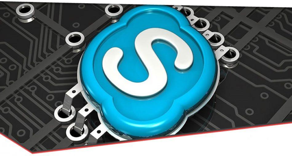 Skype Şifrelemeli Özel Mesajlar Sundu! 5