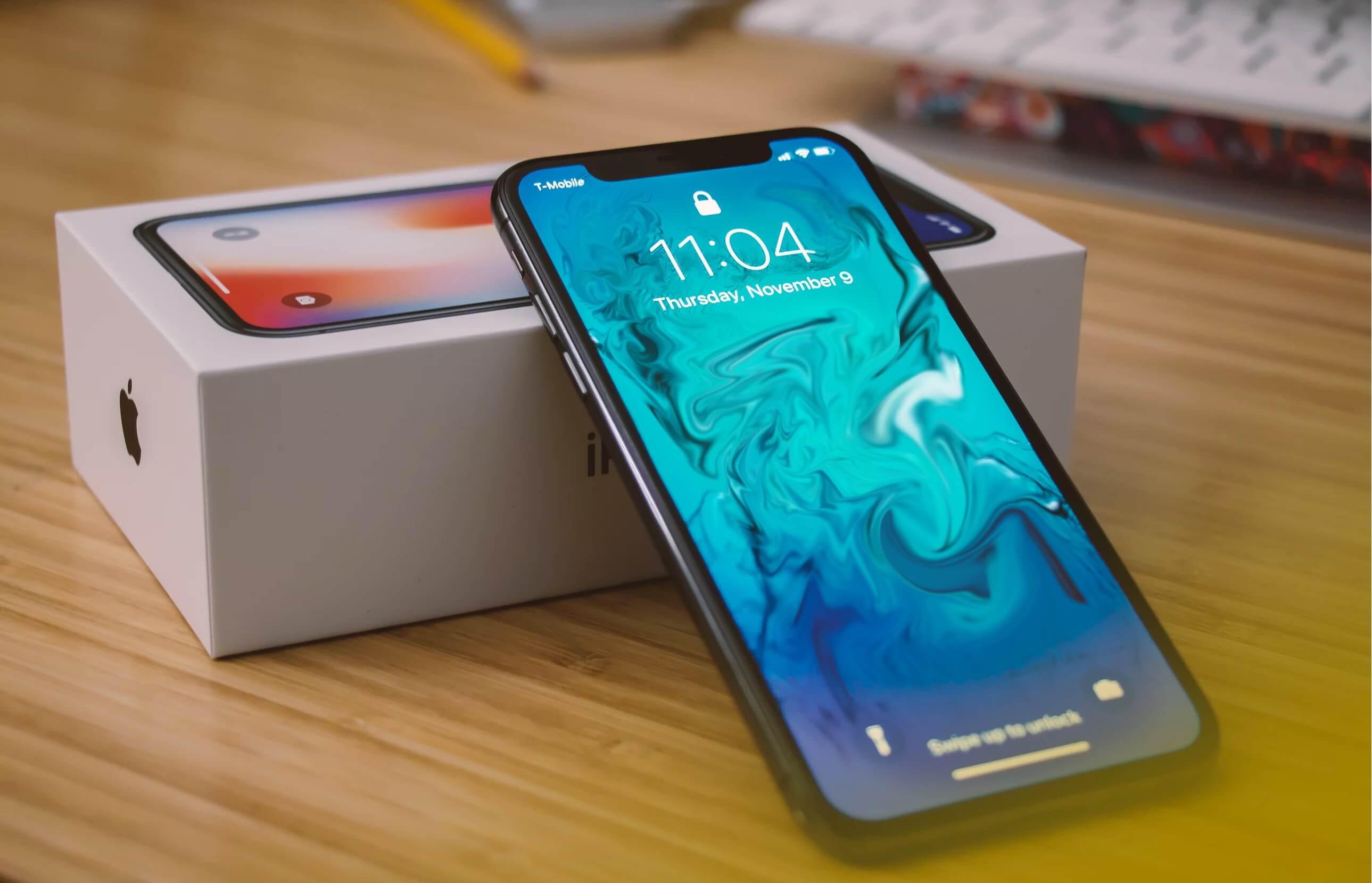 2018 YILININ EN ÇOK SATAN AKILLI TELEFONLARI HANGİLERİ ? 4